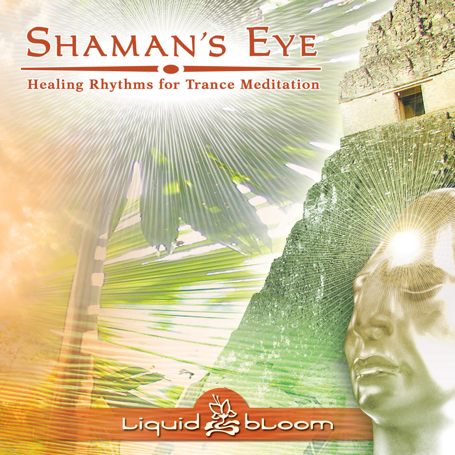 Liquid-Bloom---Shamans_Eye_Cover-(1500px)