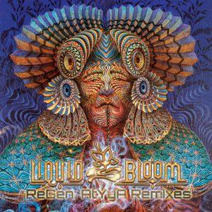 LiquidBloom-ReGen-AtYyA-Remixes-cover